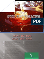 food adulteration.pptx