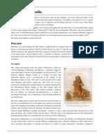 Martianus Capella.pdf