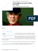 2013 11 07 forward.com - George W. Bush Headlines $100K-a-Plate 'Convert the Jews' Gala – Forward.pdf
