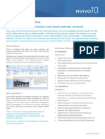 nvivo10-overview.pdf