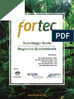 Catalogo Fortec Tecnologias Verdes 2012 PDF 48