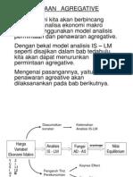 PERMINTAAN-PENEWARAN-AGREGATE.ppt