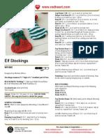 bozicne carape.pdf
