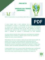 Projeto Amigos (1)