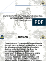 Basic Combatives Instructor Course (Level III) Intermediate Rules Class.pdf