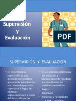 Administracion de Los Servicios.docx2222
