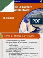 02b_Rocas