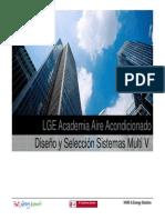 DISEÑO Y SELECCION SISTEMAS MULTI V.pdf