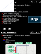 LAND CRUISER    PRADO  electrical wiring    diagram   pdf
