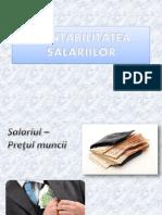 CONTABILITATEA SALARIILOR (PDF)