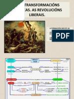 3.Revolucións liberais.pdf