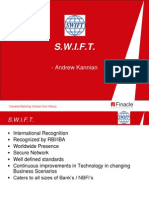 SWIFT.ppt