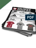 como-importar-roupas-ebook.pdf