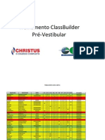 LISTA DE PROF LOUSA DIGITAL (COM GRUPOS).xlsx