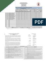 Formato de Evaluacion Automatizado 2012-2013