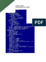 LISTING PROGRAM MENU COBOL.pdf