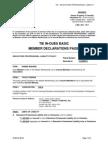 asca liability insurance
