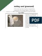 casting sand.pdf