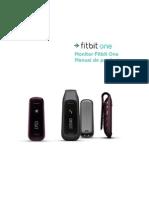 Spanish One Product Manual.pdf