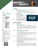 cv_simeoni_matthieu.pdf