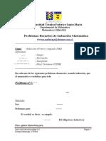 Resueltos_Induccion