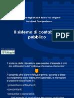 Lezione_08.04.08_e_21.04.08.ppt