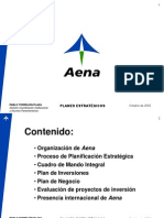04 Planes e Strategic Os