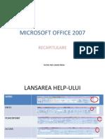 Recapitulare_Microsoft_Office.pdf