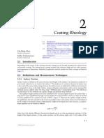 rheology_coating.pdf