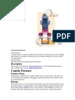 cupola.pdf