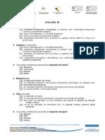 aplicatii_online_M1_nou.docx