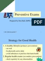 screeninguri_preventive.pps
