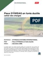 8_Catalogue_pieux_DYWIDAG_cahier_des_charges.pdf
