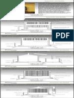 Destiladores Brochure