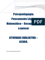 matemática sem complicações
