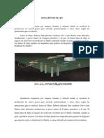 isabel Estación de flujo