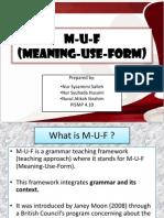 grammar-items-11 (1).pptx