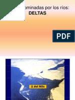 14) Deltas (1)