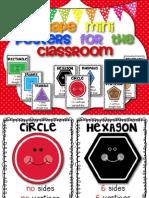 FREEBIEShapesMiniPostersforthePrimaryClassroom.pdf