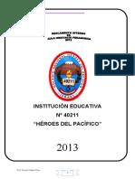 Reglamento+Interno+Aula+de+Innovacion+2013