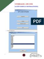 Comprobación Modulo Motor (Engine).pdf