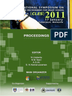 Proceeding_CLES_2011