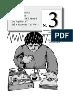 20110831112009-89Quaderno 3.pdf