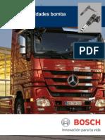 74551647-Ajuste-de-Bomba-Bosch.pdf