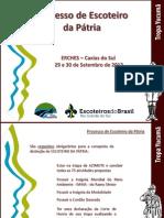 Escoteiro+Da+Patria