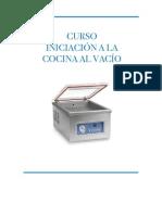 www.oscarmartinez.com.es-wp-content-uploads-INICIACIÓN-COCINA-AL-VACIO-.pdf