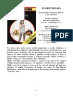 De Villiers Gérard - SAS Dio salvi SAS.pdf