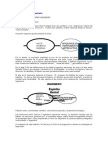 Artículo sobre definiciones de ingeniería