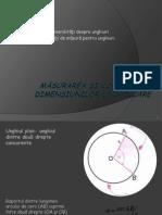 masurareasicontroluldimensiunilorunghiulare