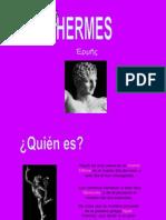 HERMES.ppt